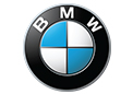 View All BMW in Coconut Creek