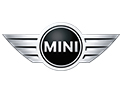 View All MINI in Coconut Creek