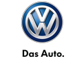 View All Volkswagen in Coconut Creek