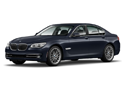 New BMW 7 Series in Coconut Creek