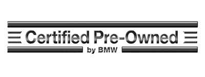 BMW Pre Owned >> 2012 Bmw X5 Xdrive35i